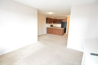 Photo 8: 402 4868 BRENTWOOD Drive in Burnaby: Brentwood Park Condo for sale (Burnaby North)  : MLS®# R2547786