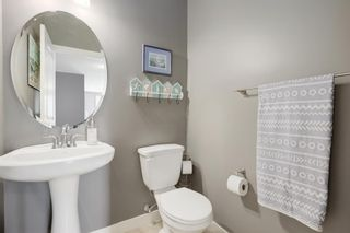 Photo 20: 187 Cranford Green SE in Calgary: Cranston Detached for sale : MLS®# A1092589