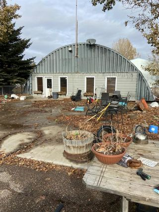 Photo 2: 100029-9 Rg. Rd. 220 in Diamond City: NONE Residential for sale : MLS®# A1046093