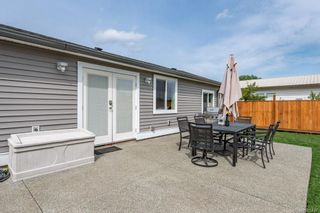 Photo 32: 3487 Beachwood Rd in : CV Courtenay City House for sale (Comox Valley)  : MLS®# 885437