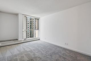 Photo 15: 1306 1108 6 Avenue SW in Calgary: Downtown West End Apartment for sale : MLS®# A1113807
