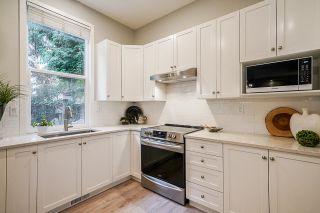 Photo 13: 5926 146 Street in Surrey: Sullivan Station House for sale : MLS®# R2622226