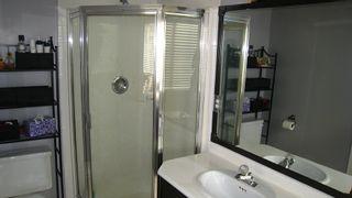 Photo 20: 22251 Cochrane Dr in Richmond: Home for sale