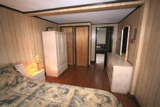 Photo 22: 217 Mcguire Beach Road in Kawartha Lakes: Rural Eldon House (Bungalow) for sale : MLS®# X5309905