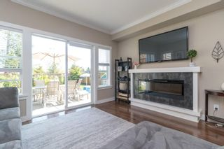 Photo 15: 3079 Alouette Dr in : La Westhills House for sale (Langford)  : MLS®# 882901