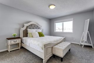 Photo 26: 426 Royal Crest Bay NW in Calgary: Royal Oak Detached for sale : MLS®# A1085315