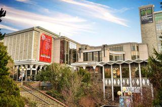 Photo 44: 420 188 DOUGLAS St in : Vi James Bay Condo for sale (Victoria)  : MLS®# 886690