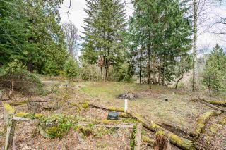 Photo 28: 6067 ROSS Road: Ryder Lake House for sale (Sardis)  : MLS®# R2562199