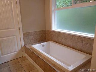 Photo 14: 2467 Kemp Lake Rd in SOOKE: Sk Kemp Lake House for sale (Sooke)  : MLS®# 607938