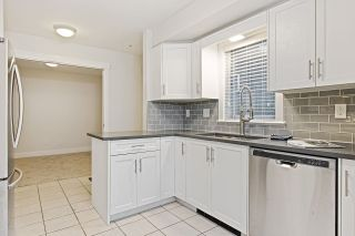 Photo 17: 61 W 13TH Avenue in Vancouver: Mount Pleasant VW Townhouse for sale (Vancouver West)  : MLS®# R2510101