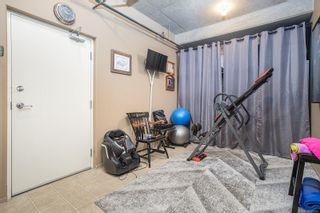 Photo 21: 5 330 Waterfront Cres in : Vi Rock Bay Row/Townhouse for sale (Victoria)  : MLS®# 878416