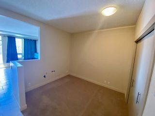 Photo 10: 1216 8710 Horton Road SW in Calgary: Haysboro Apartment for sale : MLS®# A1144532