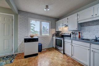Photo 9: 1603 9803 24 Street SW in Calgary: Oakridge Row/Townhouse for sale : MLS®# A1145442