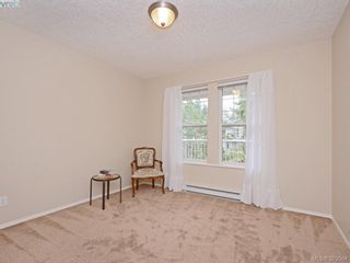 Photo 14: 402 606 Goldstream Ave in VICTORIA: La Fairway Condo for sale (Langford)  : MLS®# 762139