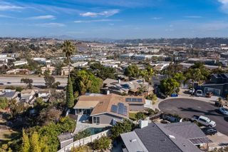 Photo 43: House for sale : 4 bedrooms : 7314 Linbrook in San Diego