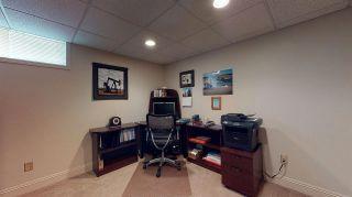 Photo 36: 14016 85 Avenue in Edmonton: Zone 10 House for sale : MLS®# E4265500