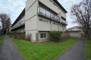 Photo 21: 2 477 Lampson St in : Es Old Esquimalt Condo for sale (Esquimalt)  : MLS®# 862134