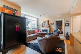 "Photo 16: 803 15152 RUSSELL Avenue: White Rock Condo for sale in ""Miramar"" (South Surrey White Rock)  : MLS®# R2532096"