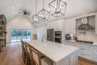 Photo 19: 724 Sanderson Rd in : PQ Parksville House for sale (Parksville/Qualicum)  : MLS®# 869894