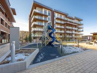 Photo 41: 301 23 Mahogany Circle SE in Calgary: Mahogany Apartment for sale : MLS®# A1099284