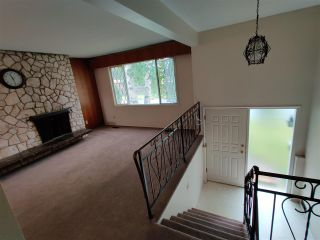 Photo 4: 1369 - 1373 PORTER Avenue in Prince George: VLA Duplex for sale (PG City Central (Zone 72))  : MLS®# R2576934