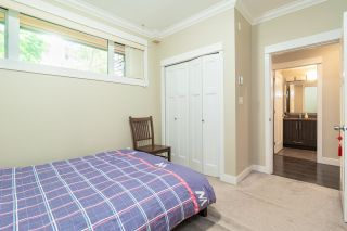 Photo 6: 216 6888 ROYAL OAK Avenue in Burnaby: Metrotown Condo for sale (Burnaby South)  : MLS®# R2619739