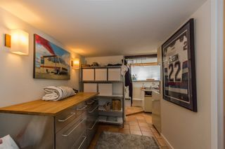 Photo 16: 2346 HAYWOOD Avenue in West Vancouver: Dundarave House for sale : MLS®# R2615816