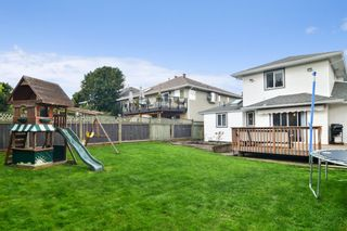 Photo 28: 26984 27B Avenue in Langley: Aldergrove Langley House for sale : MLS®# R2624154