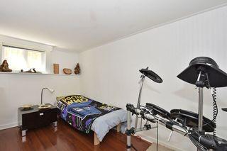 """Photo 17: 6363 WINDSOR Street in Vancouver: Fraser VE House for sale in """"FRASER"""" (Vancouver East)  : MLS®# R2183497"""