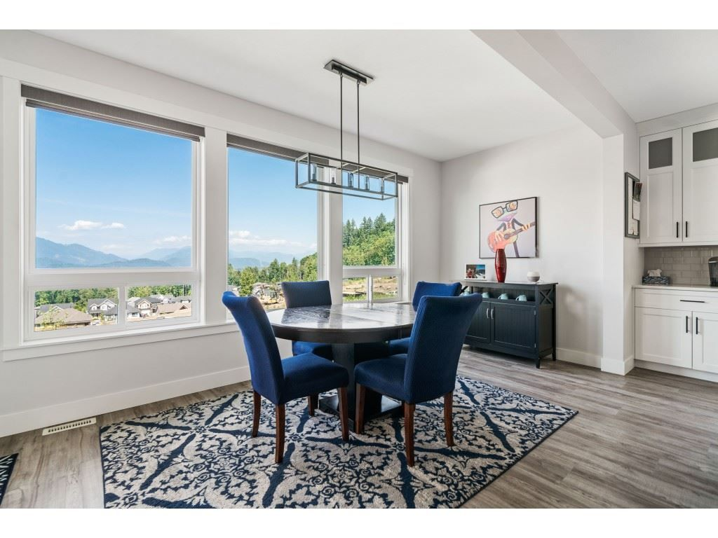 Photo 10: Photos: 51165 LUDMILA Place in Chilliwack: Eastern Hillsides House for sale : MLS®# R2487023