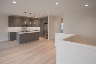 Photo 11: 6 Will's Way in East St Paul: Birds Hill Town Residential for sale (3P)  : MLS®# 202122597