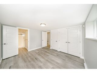 Photo 25: 6555 DENBIGH Avenue in Burnaby: Forest Glen BS House for sale (Burnaby South)  : MLS®# R2463478