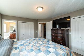 Photo 37: 8407 SLOANE Crescent in Edmonton: Zone 14 House for sale : MLS®# E4256612