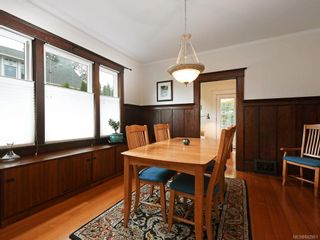 Photo 5: 2866 Inez Dr in Saanich: SW Gorge House for sale (Saanich West)  : MLS®# 842961
