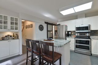 Photo 2: 2765 Bradford Dr in : CR Willow Point House for sale (Campbell River)  : MLS®# 859902