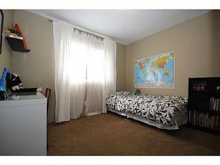"Photo 17: 5548 1ST Avenue in Tsawwassen: Pebble Hill House for sale in ""PEBBLE HILL"" : MLS®# V1056796"