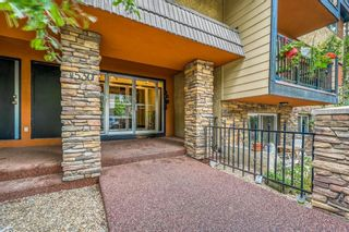 Photo 18: 305 1530 16 Avenue SW in Calgary: Sunalta Apartment for sale : MLS®# A1131555