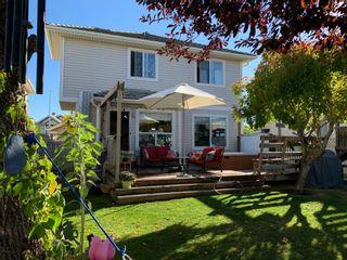 Photo 2: 139 Douglas Glen Manor SE in Calgary: Douglasdale/Glen Detached for sale : MLS®# A1148213