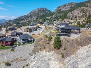 Photo 11: #6 125 CABERNET Drive, in Okanagan Falls: Vacant Land for sale : MLS®# 191557