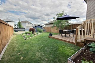 Photo 17: 315 BRINTNELL Boulevard in Edmonton: Zone 03 House for sale : MLS®# E4237475
