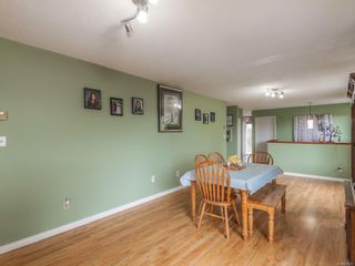 Photo 18: 1343 FIELDING Rd in : Na Cedar House for sale (Nanaimo)  : MLS®# 870625
