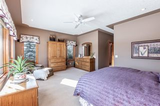 Photo 17: 458 Riverside Green NW: High River Detached for sale : MLS®# A1069810