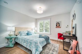 Photo 17: 6562 Roslyn Road in Halifax: 4-Halifax West Residential for sale (Halifax-Dartmouth)  : MLS®# 202123080