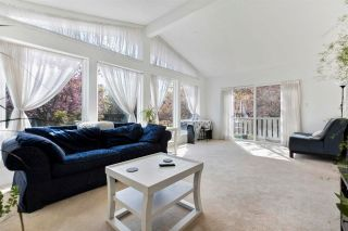 Photo 6: 3488 HIGHBURY Street in Vancouver: Dunbar House for sale (Vancouver West)  : MLS®# R2568877