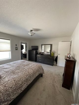 Photo 12: 7 802 2nd Avenue Northwest in Moose Jaw: Central MJ Residential for sale : MLS®# SK836034