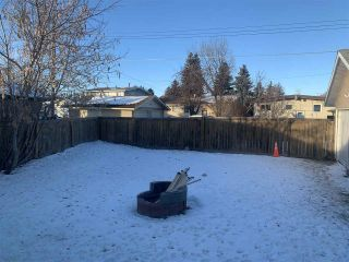 Photo 24: 11532 133A Avenue NW in Edmonton: Zone 01 House for sale : MLS®# E4229294