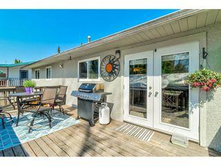 "Photo 20: 26498 29B Avenue in Langley: Aldergrove Langley House for sale in ""Aldergrove"" : MLS®# R2564240"