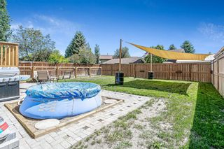 Photo 24: 908 6 Street SE: High River Detached for sale : MLS®# A1122473