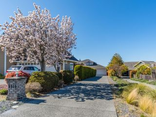 Photo 2: 6618 Groveland Dr in : Na North Nanaimo House for sale (Nanaimo)  : MLS®# 873647