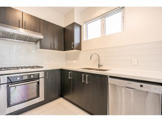 Photo 4: 408 3163 RIVERWALK AVENUE in Vancouver: South Marine Condo for sale (Vancouver East)  : MLS®# R2551924